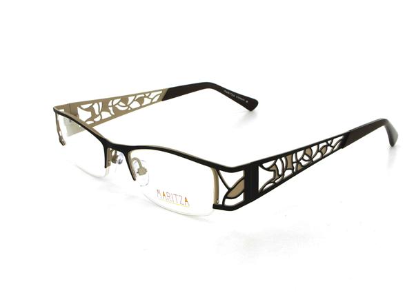 38d4aed64c9 Monture de lunette femme atol - Tout sur les lunettes